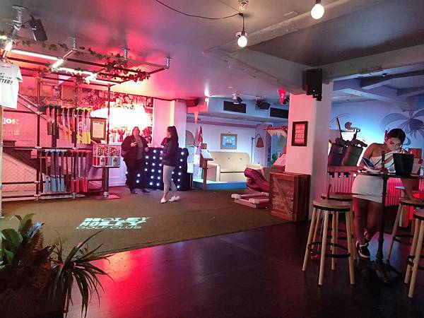 Holle Molle Golf Bar (1).jpg
