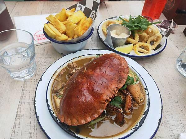 Crab Shack (2).jpg