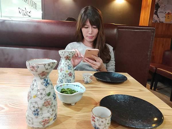 Ryo 居酒屋(Nicole.jpg