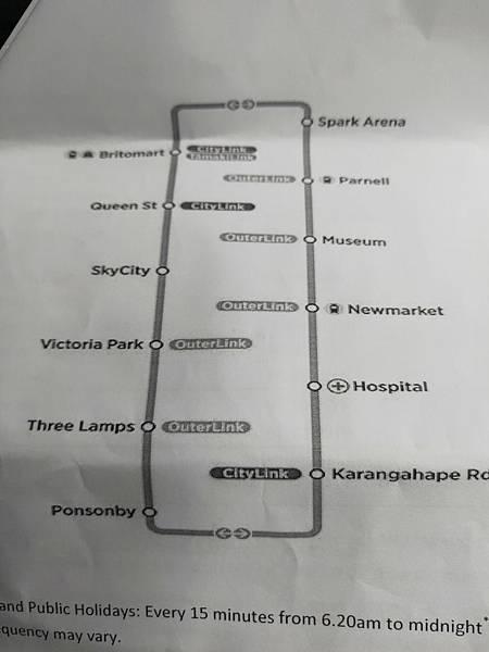 City Circle(Citylink路線.jpg
