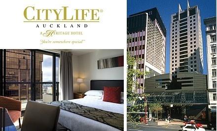 CITY LIFE (AKL2;OUTSIDE.jpg