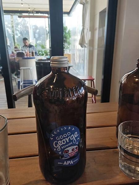 1公升啤酒.jpg