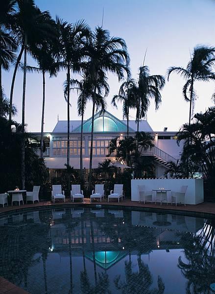 11 HOTEL CNS.jpg