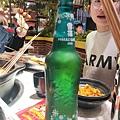 小君肝串串(鋼管場五區店) (7).jpg