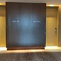 房間走廊.jpg