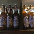 德國啤酒區.jpg