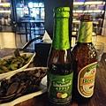 小菜(啤酒吧 (2).jpg