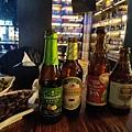 四款啤酒(小菜.jpg