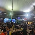 Bandar Djakarta Ancol (LIVE SEAFOOD (3).jpg