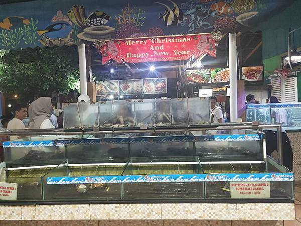 Bandar Djakarta Ancol (LIVE SEAFOOD (1).jpg