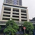 MARC HOTEL(外觀.jpg