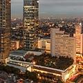MAXONE HOTEL(PLAZA INDONESIA,8KM.jpg