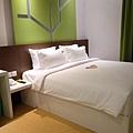 MAXONE HOTEL(2.jpg