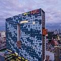 HXC HARMONI HOTEL(JKT1.jpg