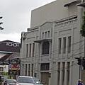 1001-Hotel(2.jpg