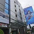 MALIO HOTEL (1).jpg
