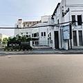 1001-Hotel(1.jpg