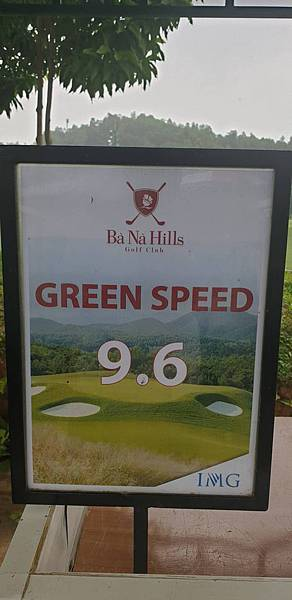 BANA HILL CLUB (6).jpg
