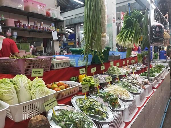 好好食福店(NANG KHAI (3).jpg