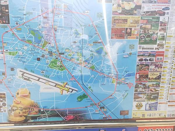 TOURIST MAP(UD).jpg