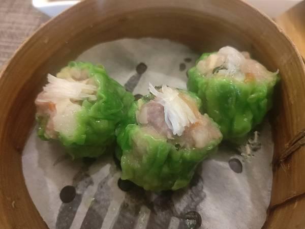 六福午餐(centara (2).jpg