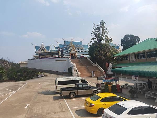 parking(ble temple (4).jpg