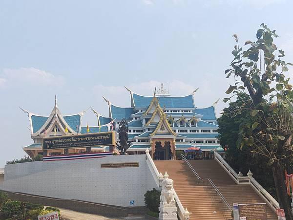 parking(ble temple (3).jpg