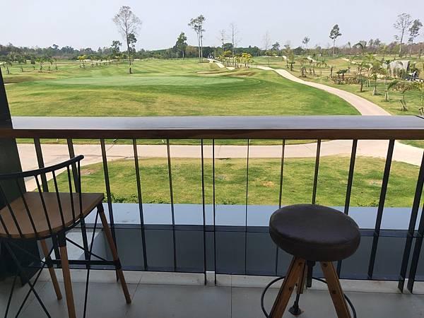 Royal Creek Golf(UD,Rest (1).jpg