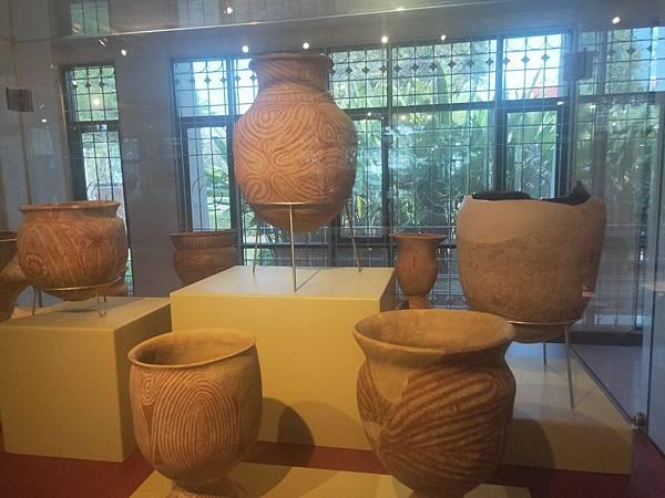 Ban Chang Museum (11).jpg