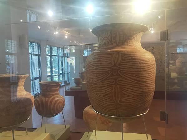 Ban Chang Museum (13).jpg