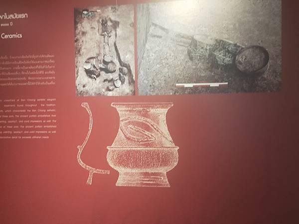 Ban Chang(Unesco) (10).jpg