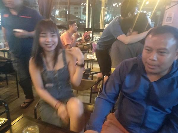 Bar Rest(UD (1).jpg