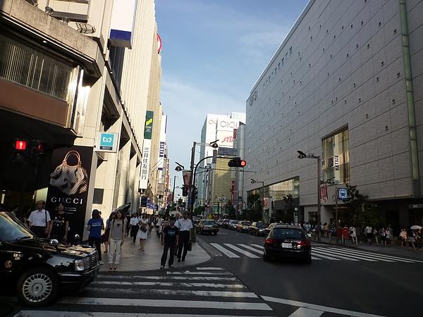 新宿4.JPG