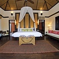 普吉Anatara10(Similan Suite bedroom).jpg