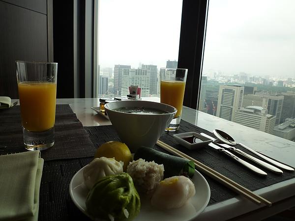 東京文華飯店108.JPG