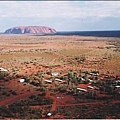 Adventure6(Yulara camp Ululu).jpg