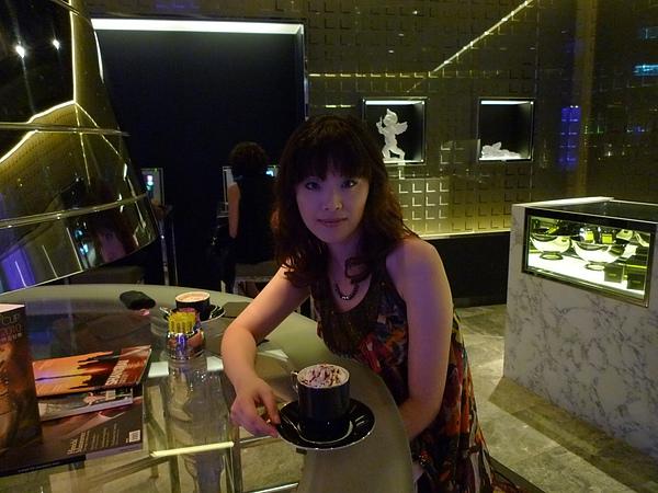 0612女王香江138.JPG