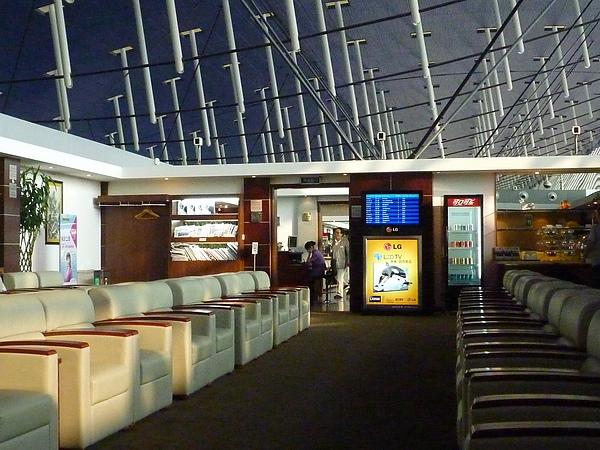 上海奢華旅展271.JPG
