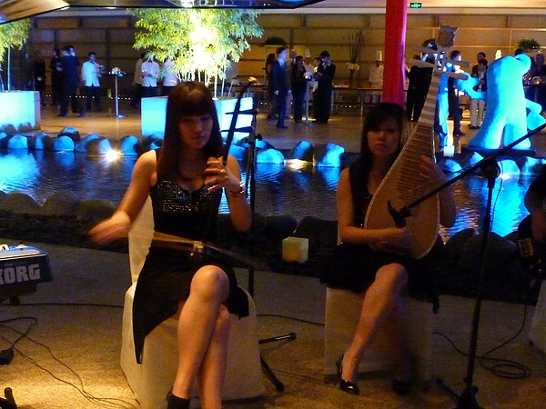 上海奢華旅展109.JPG