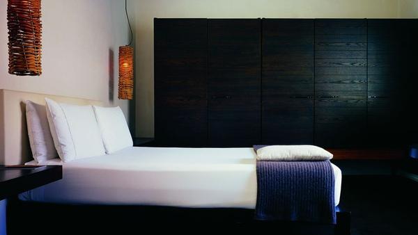 MEL PRINCE HOTEL2.jpg