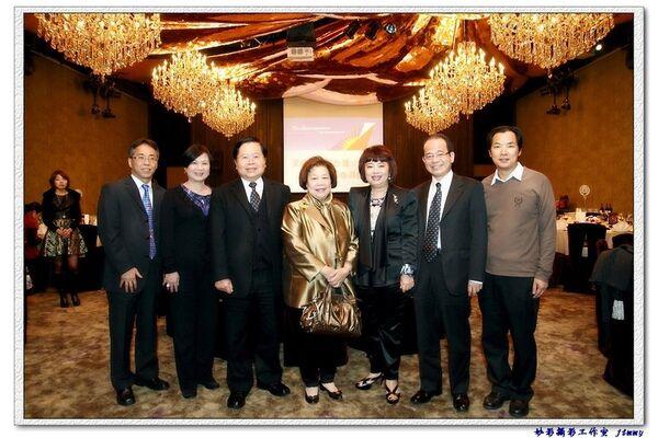 2011 菲航春酒2.JPG