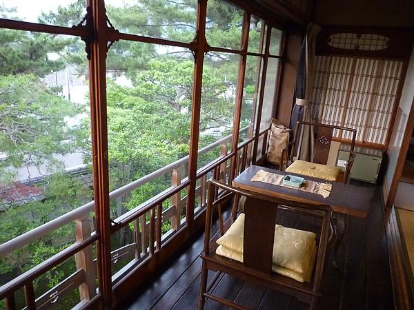 京都180.JPG