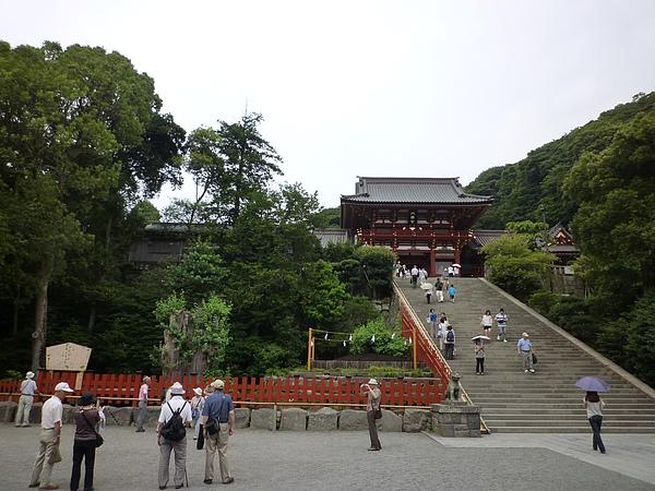 箱根130.JPG
