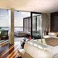Bali Anantar4(Penthouse Ocean view).jpg