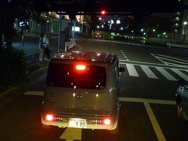 新宿28(CUBE).JPG
