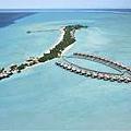 MALDIVE TAJ EXROTICA2(2011 TOP LUXURY).JPG