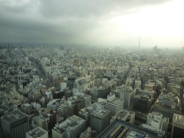 東京文華飯店53.JPG