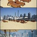 11上海外灘金沙灘1.jpg