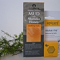 Gift Pack nz23 (mud & manuka honey mask, beeswax lip balm).jpg