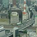 東京文華飯店109.JPG